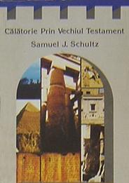 Calatorie prin vechiul testament