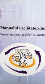 Manualul Facilitatorului