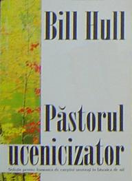 Pastorul ucenicizator